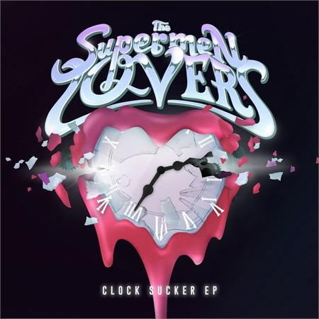 the-supermen-lovers-clock-sucker