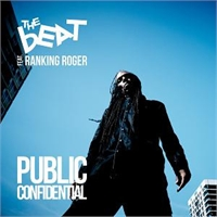 the-beat-feat-ranking-roger-public-confidential