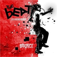 the-beat-featuring-ranking-roger-bounce