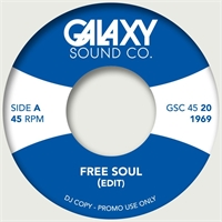 galaxy-sound-co-free-soul-edit-side-b-up-above-the-rock-edit
