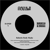 modula-robotic-body-shake-7