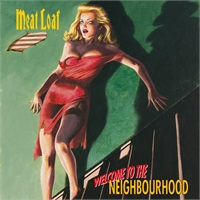 meat-loaf-welcome-to-the-neighbourhood