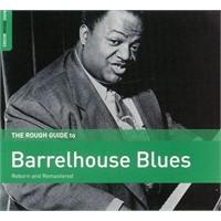 various-artists-the-rough-guide-to-barrelhouse-blues