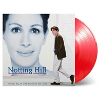ost-notting-hill