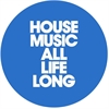 various-artists-dennis-ferrer-kings-of-tomorrow-fatboy-slim-ep3_image_1