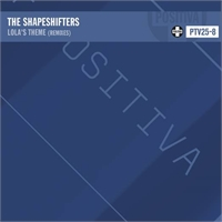 the-shapeshifters-lola-s-theme