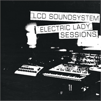 lcd-soundsystem-electric-lady-sessions-2x12