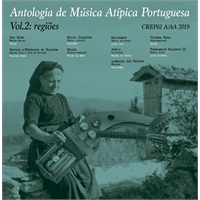 various-artists-antologia-de-m-sica-at-pica-portuguesa-vol2-regi-es