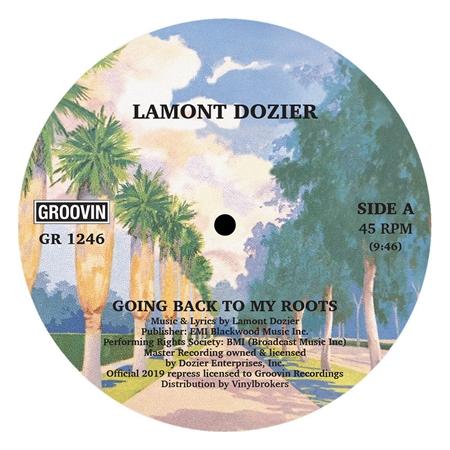 lamont-dozier-going-back-to-my-roots