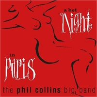 phil-collins-serious-hits-live-remastered