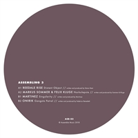various-artists-assembling-3