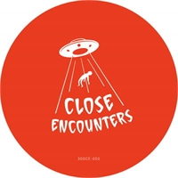various-artists-second-contact