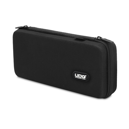 udg-creator-cartridge-hardcase-nero_medium_image_3
