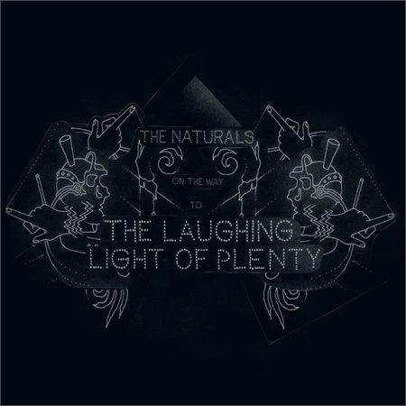 the-naturals-on-the-way-to-the-laughing-light-of-plenty