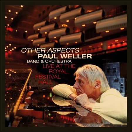 paul-weller-other-aspects-live-at-the-royal-festival-hall