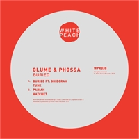 glume-phossa-buried
