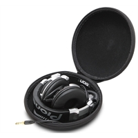 udg-creator-headphone-hard-case-small-black
