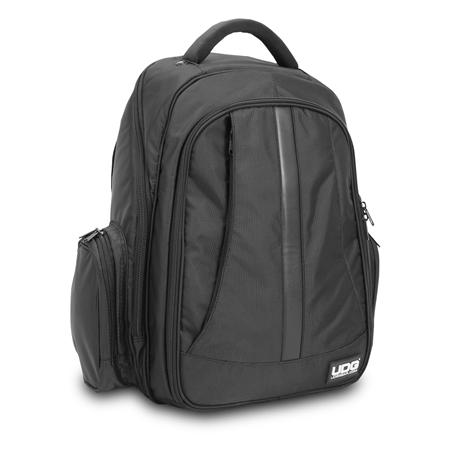 udg-ultimate-backpack-blackorange
