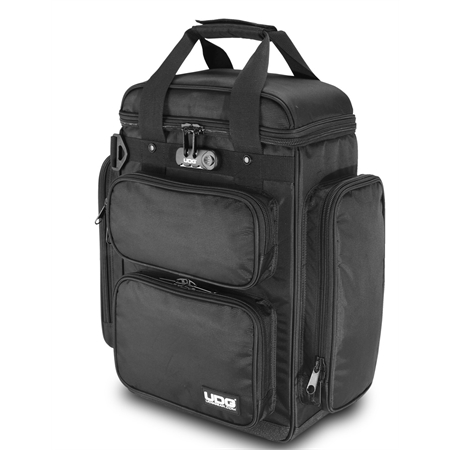 udg-ultimate-producerbag-large-blackorange
