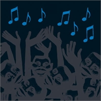 various-artists-spiritual-jazz-9-blue-notes-part-2