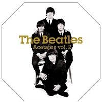 the-beatles-acetates-vol-2