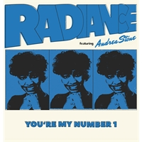 radiace-feat-andrea-stone-you-re-my-number-1
