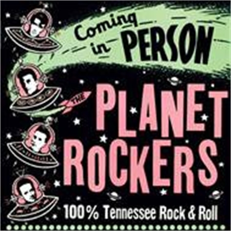 the-planet-rockers-coming-in-person