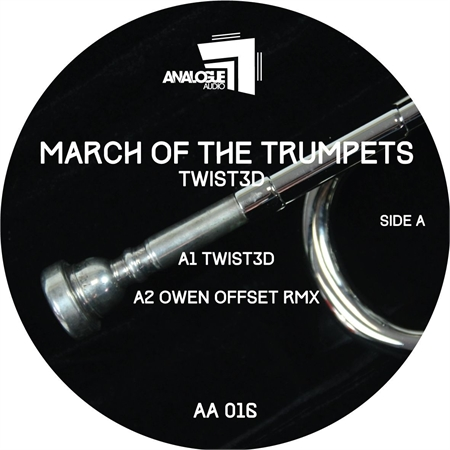 twist3d-march-of-the-trumpets