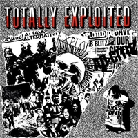 exploited-totally-exploited