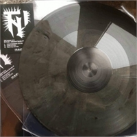 dj-freak-industrial-suicide-ep