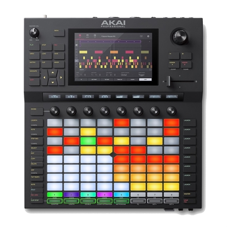 akai-force_medium_image_1