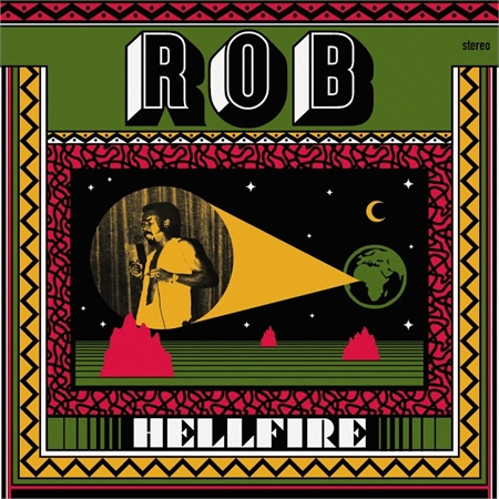 rob-hell-fire
