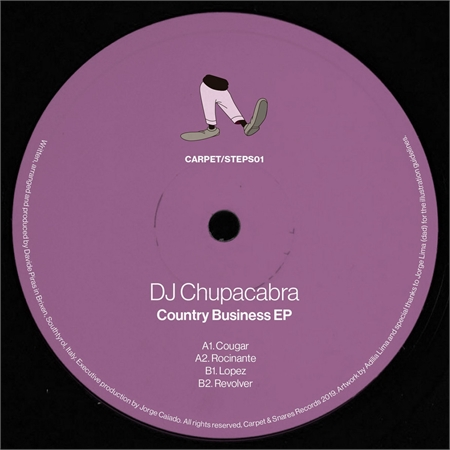 dj-chupacabra-country-business-ep-vinyl-only