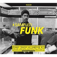 various-artists-sampled-funk