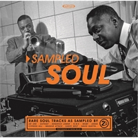 various-artists-sampled-soul