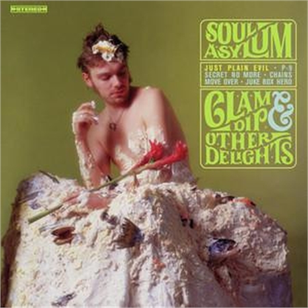 soul-asylum-clam-dip-other-delights