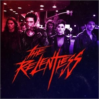 the-relentless-american-satan-original-motion-picture-soundtrack-opaque