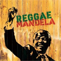 various-artists-reggae-mandela