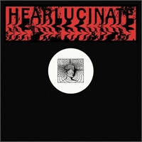 various-artists-hearlucinate