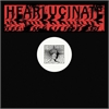 various-artists-hearlucinate_image_1