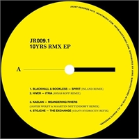 various-artists-10-yrs-rmx-ep1