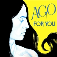 ago-for-you-remastered