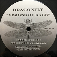 dragonfly-visions-of-rage