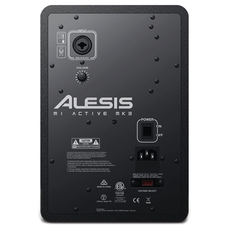 alesis-m1-active-mk3_medium_image_2