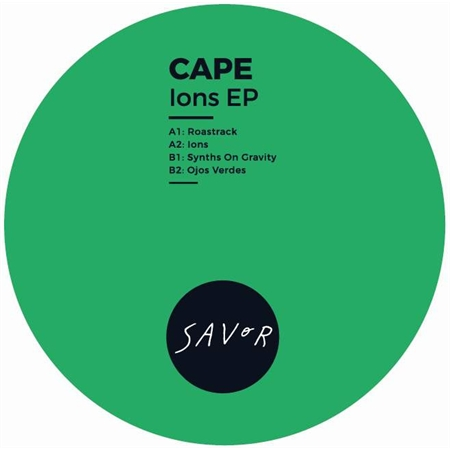 cape-ions-ep