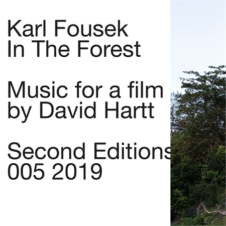 karl-fousek-in-the-forest