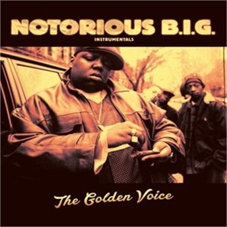 notorious-b-i-g-the-golden-voice