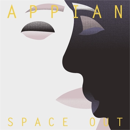 appian-space-out-ep