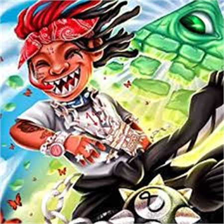 trippie-redd-a-love-letter-to-you-3