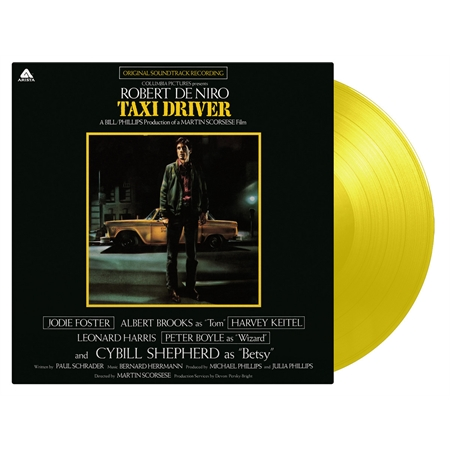 ost-taxi-driver